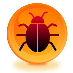 How To Locate Bugs In The Home in Newcastle