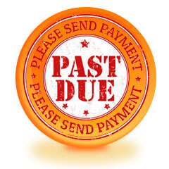 Trace A Missing Debtor And Get Paid in Newcastle