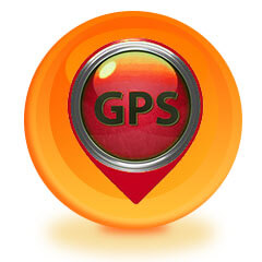 GPS Vehicle Tracking Technology in Newcastle