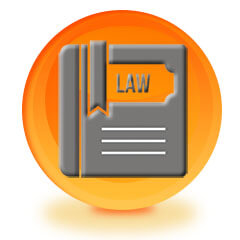 Requirement of Legal Documents in Newcastle