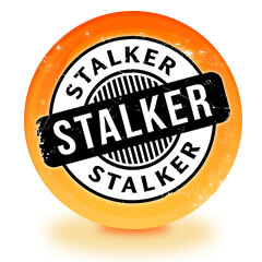 Services That Can Gain The Identity Of Your Stalker in Black Callerton